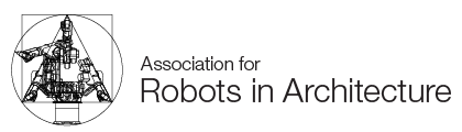 Robots in Architecture Forum